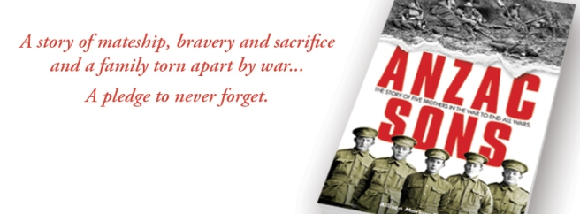 Anzac_sons