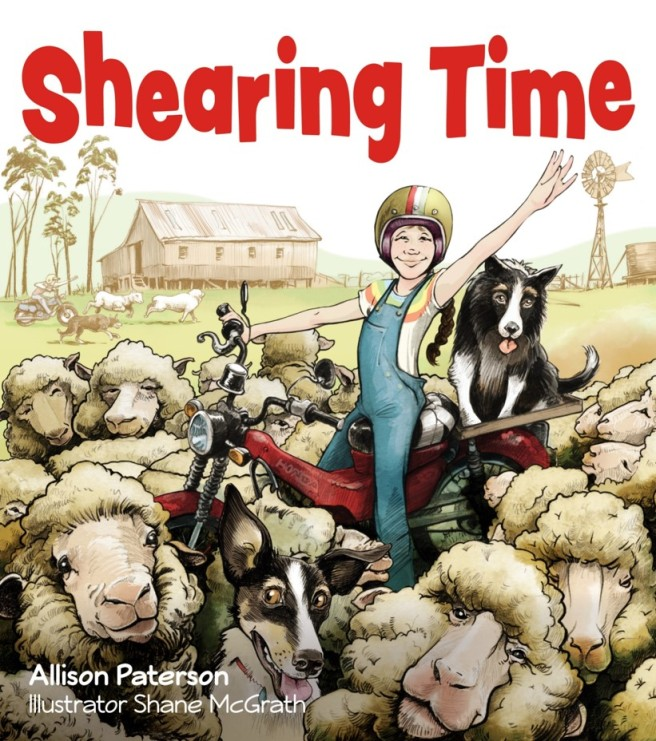 shearing-time-final-cover